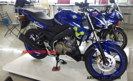 new vixion advance gp (22)