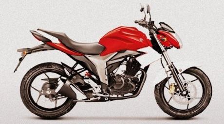 Suzuki-Gixxer-Dual-tone-
