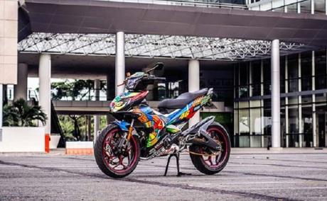 exciter-150-duka-motosaigon-1