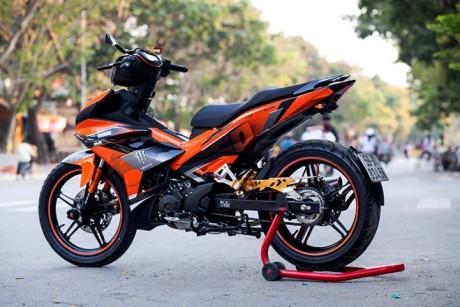 mx king orange (1)