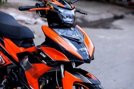 mx king orange (2)