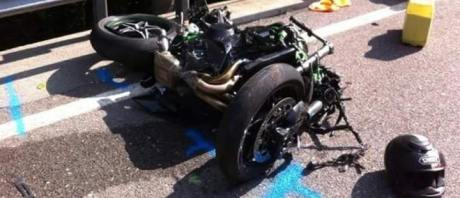 ninja h2 crash (1)
