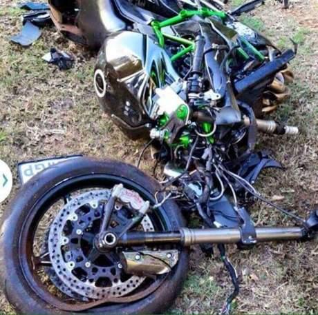 ninja h2 crash (2)