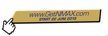 nmax booking online