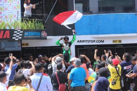 SUPERSPORT RACE 1 (3)