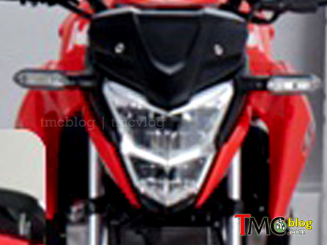 cb150r facelift (3)