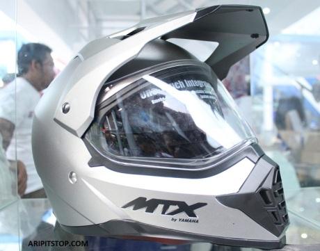 HELM MTX-25 (2)