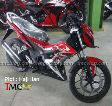 sonic 150r (1)