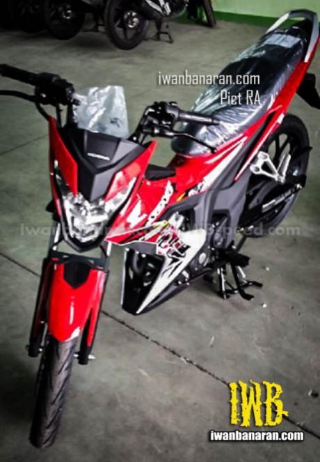 sonic 150r (2)