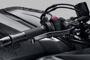 motor konsep cbr250rr (10)