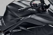 motor konsep cbr250rr (11)