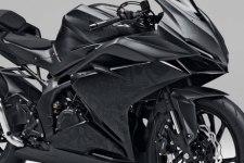motor konsep cbr250rr (8)