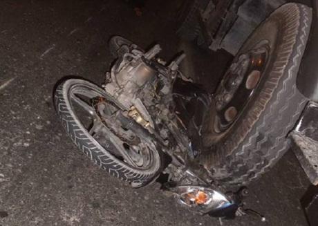 kecelakaan motor (2)