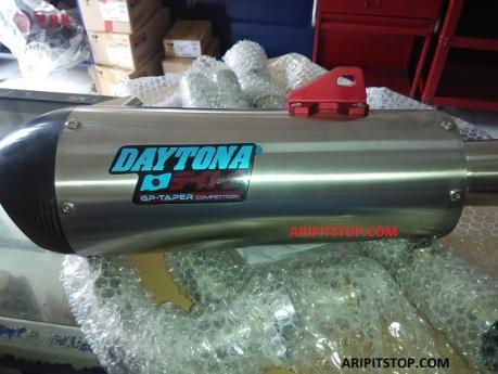 KNALPOT DAYTONA R25 (3)