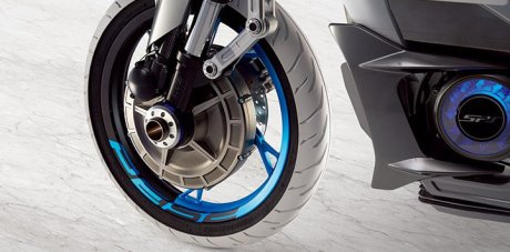Yamaha PES2 (3)