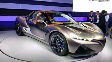 yamaha sport car konsep (5)