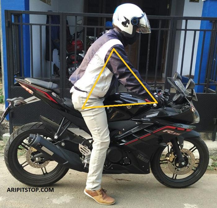 Yamaha YZF R15 Price in india Mileage Colours BikeDekho