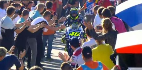 fans rossi (2)