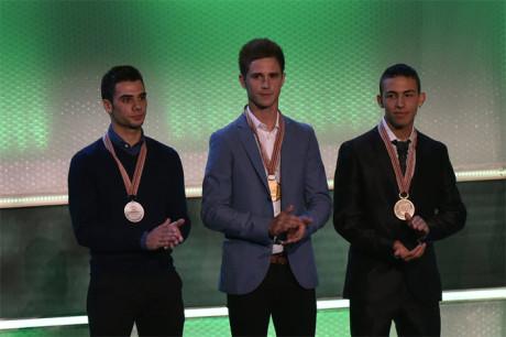 FIM-awards3-a