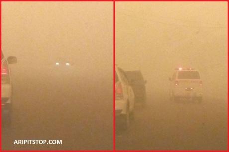 kabut asap banjarmasin (3)