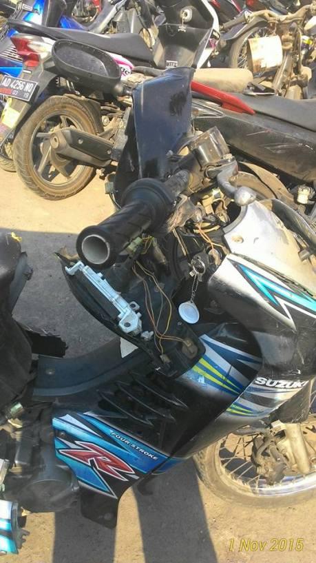 kecelakaan bus rahayu (2)