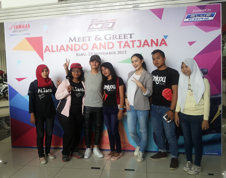 meet and great yamaha (4)