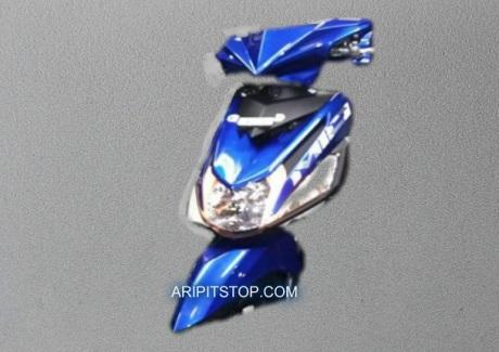 mio m3 biru