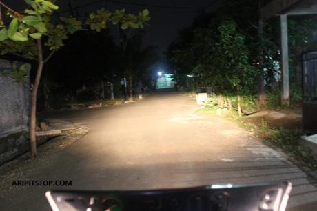 NYALA LAMPU MT-25 (3)