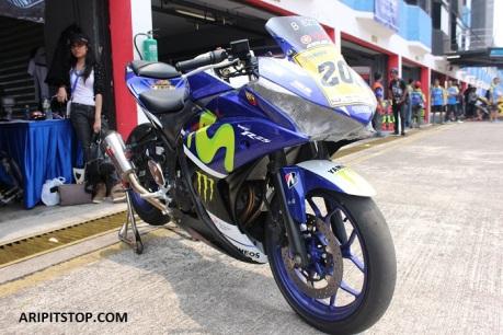 R25 SUNDAY RACE (1)