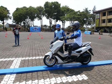 yamaha safety riding (5)