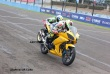 YAMAHA SUNDAY RACE SERI 3 (1)