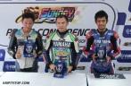YAMAHA SUNDAY RACE SERI 3 (10)