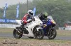 YAMAHA SUNDAY RACE SERI 3 (11)