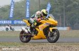 YAMAHA SUNDAY RACE SERI 3 (4)