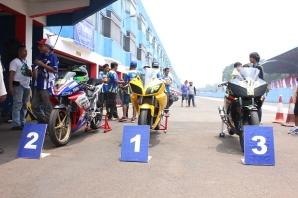 YAMAHA SUNDAY RACE SERI 3 (5)