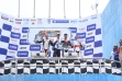 YAMAHA SUNDAY RACE SERI 3 (6)