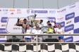 YAMAHA SUNDAY RACE SERI 3 (7)