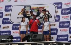 YAMAHA SUNDAY RACE SERI 3 (8)