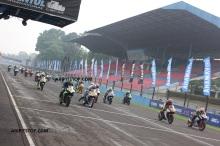 YAMAHA SUNDAY RACE SERI 3 (9)