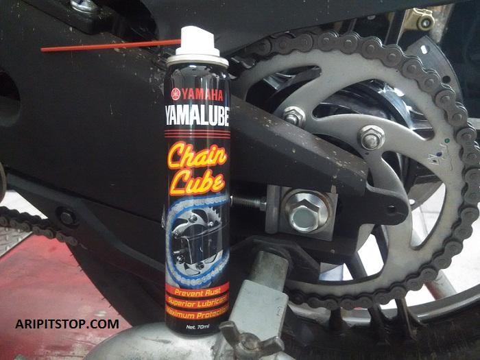 yamalube chain lube (1)