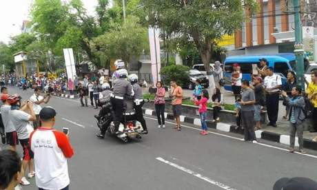 aksi keselamatan polisi 2016  (2)