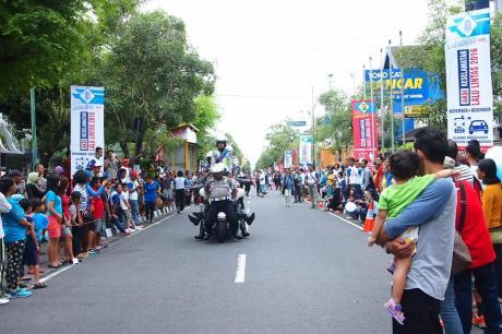 aksi keselamatan polisi 2016  (3)