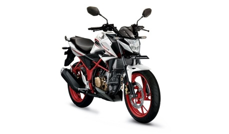 all new cb150r special edition (2)