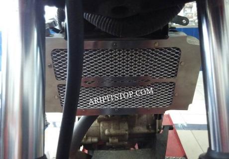cover pelindung radiator vixion (1)
