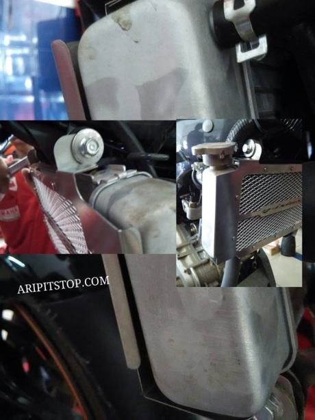 cover pelindung radiator vixion (2)