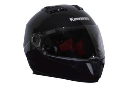 helm nolan kawasaki