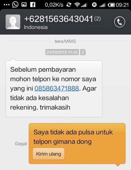 modus sms penipu (5)
