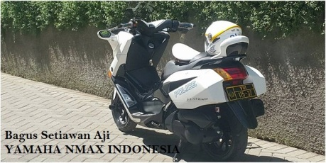 nmax polisi modifikasi (3)