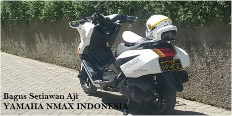 nmax polisi modifikasi (3)