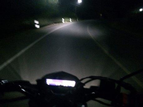 nyala lampu m-slaz malam hari (2)